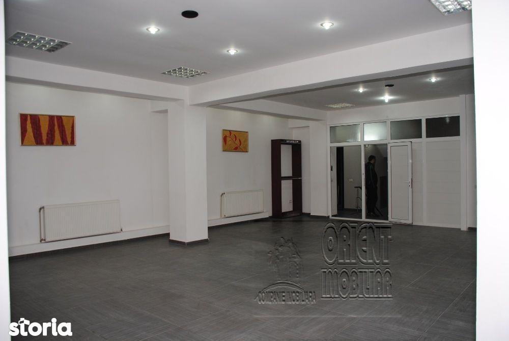 Spatiu Comercial de inchiriat, Constanța (judet), Km 4-5 - Foto 2