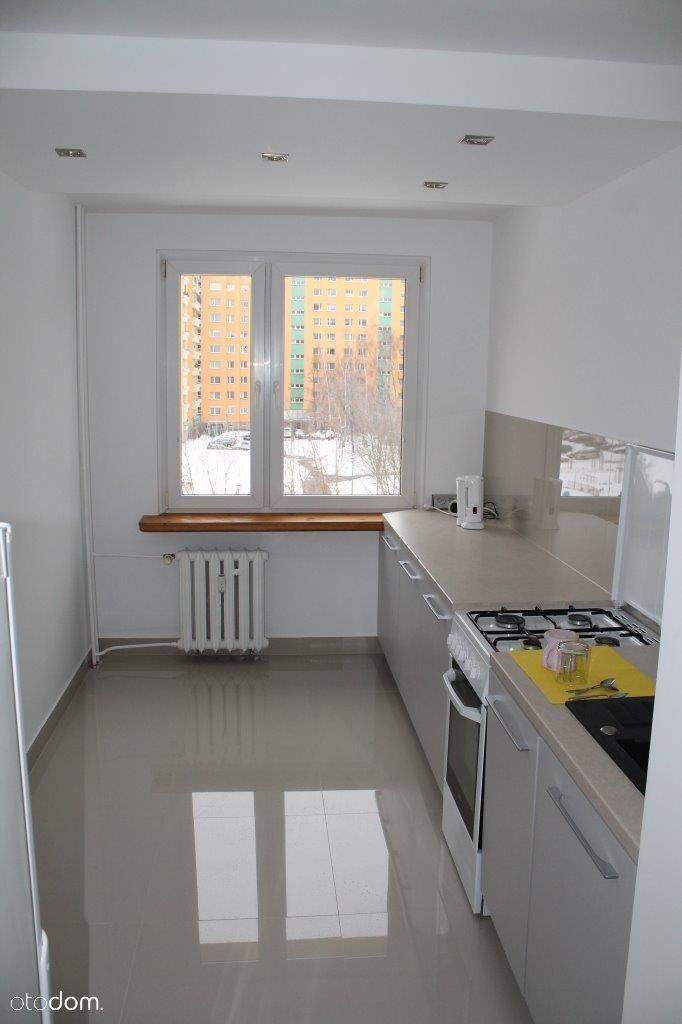 Mieszkanie na wynajem, Wrocław, Gądów Mały - Foto 4