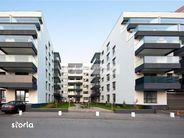 Apartament de inchiriat, București (judet), Strada Câmpul Pipera - Foto 12