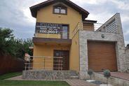Casa de vanzare, Voluntari, Bucuresti - Ilfov - Foto 2