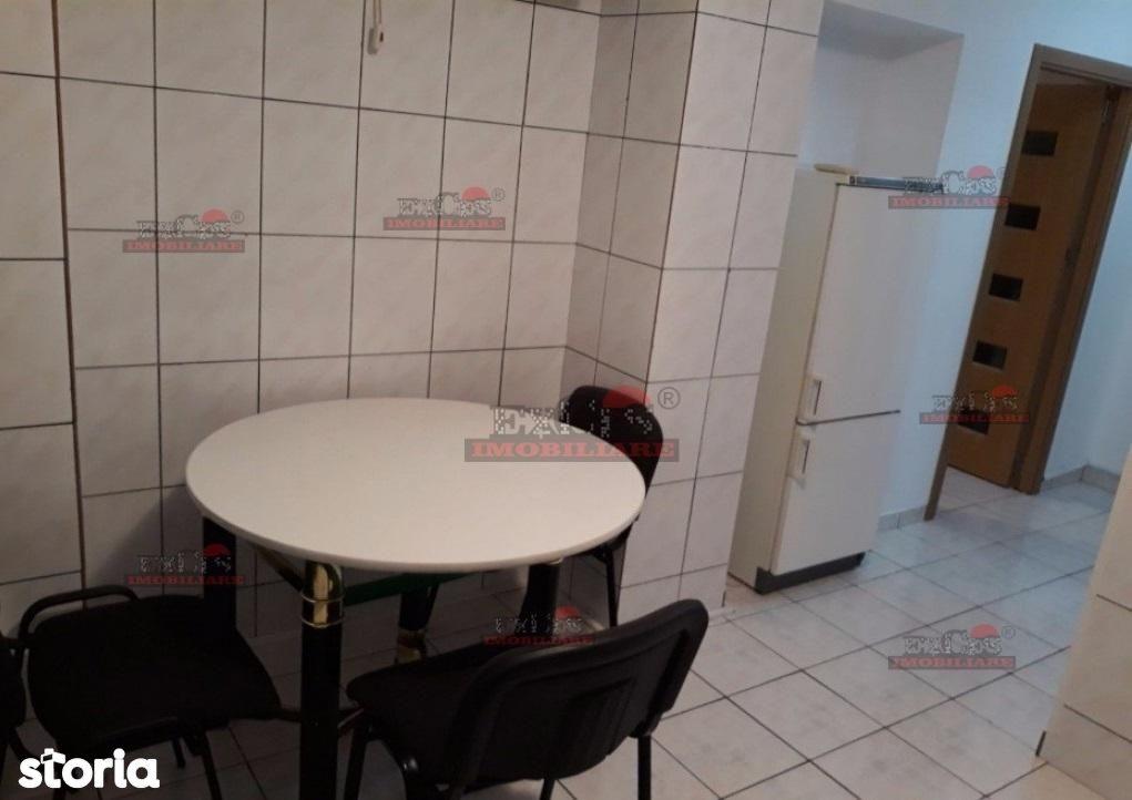 Apartament de inchiriat, Bucuresti, Sectorul 3, Alba Iulia - Foto 6