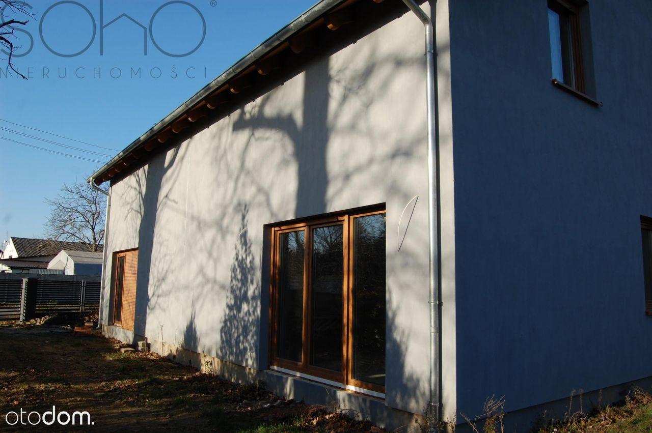 Dom na sprzedaż, Rabowice, poznański, wielkopolskie - Foto 6