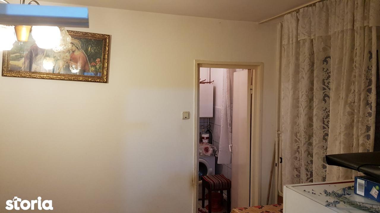 Apartament de vanzare, Prahova (judet), Vest 1 - Foto 2