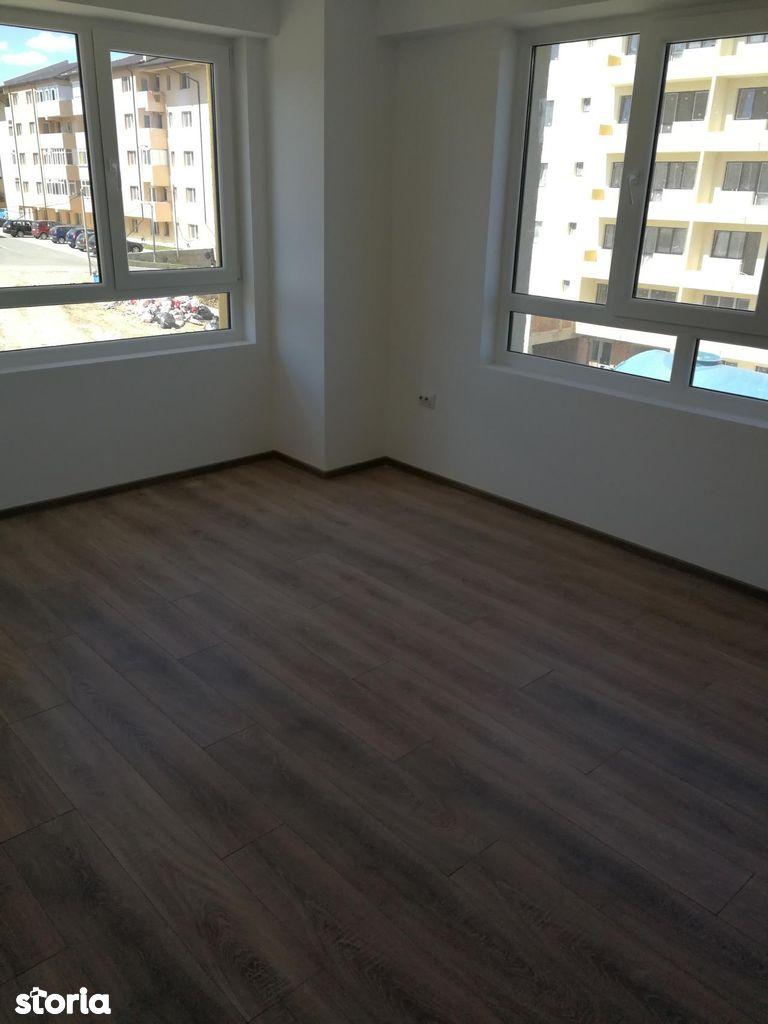 Apartament de vanzare, Iași (judet), Strada Bazei - Foto 3