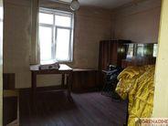 Casa de vanzare, Brașov (judet), Bartolomeu Nord - Foto 3