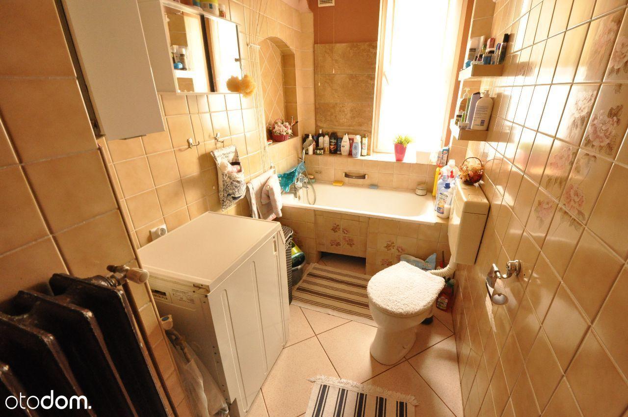 Mieszkanie na sprzedaż, Nysa, nyski, opolskie - Foto 7