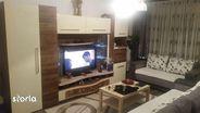Apartament de inchiriat, București (judet), Strada Bârza - Foto 2