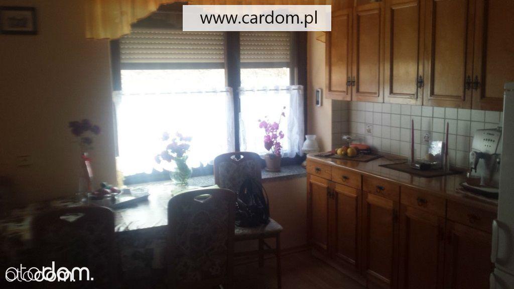 Dom na sprzedaż, Gogolin, krapkowicki, opolskie - Foto 3