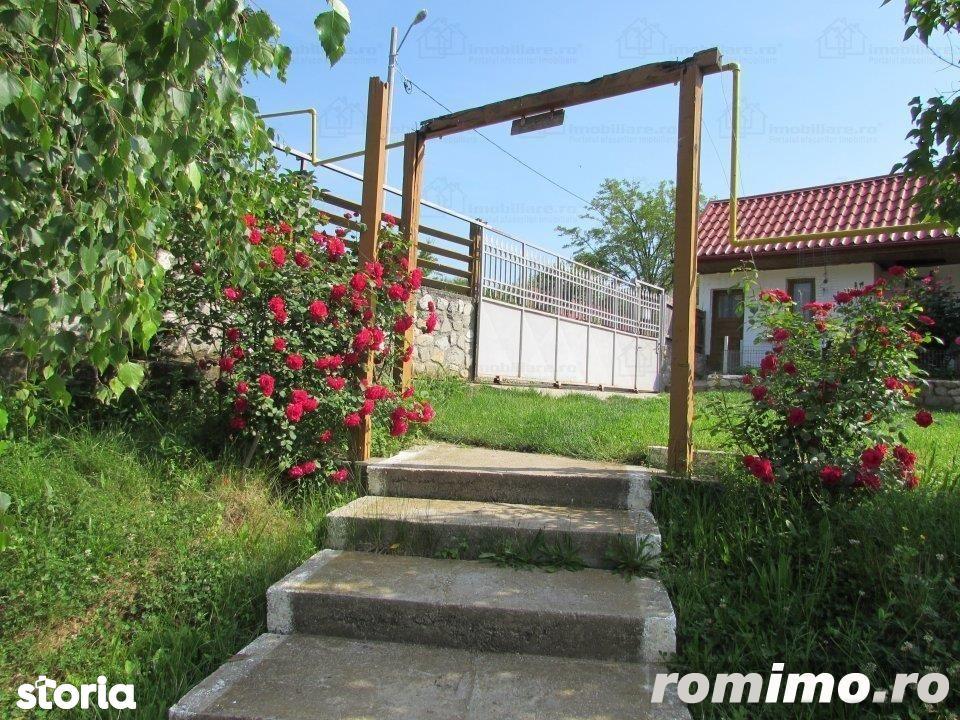 Casa de vanzare, Ilfov (judet), Brăneşti - Foto 4