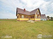 Dom na sprzedaż, Goleniów, goleniowski, zachodniopomorskie - Foto 1