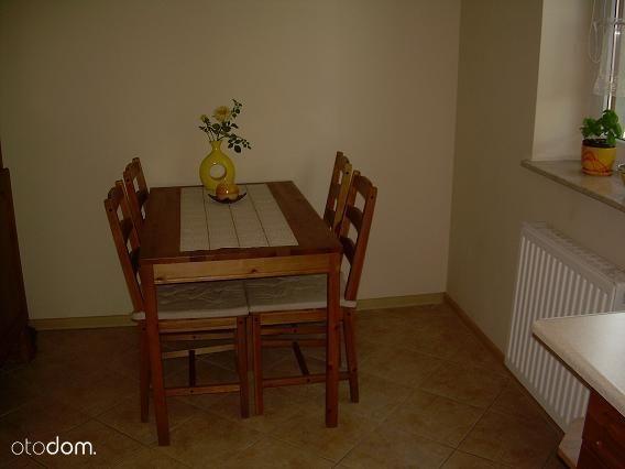 Mieszkanie na sprzedaż, Sosnowiec, Pogoń - Foto 9