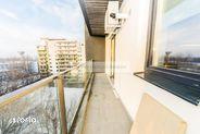 Apartament de inchiriat, București (judet), Strada Gheorghe Ranetti - Foto 16