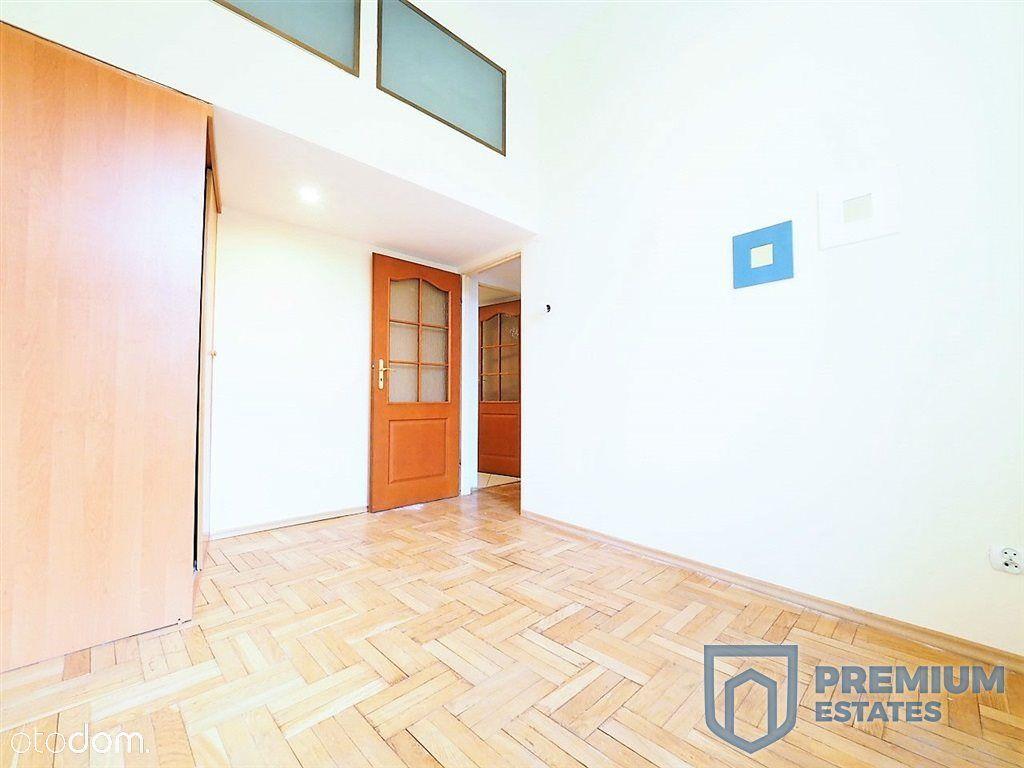 Mieszkanie na sprzedaż, Kraków, Kazimierz - Foto 13