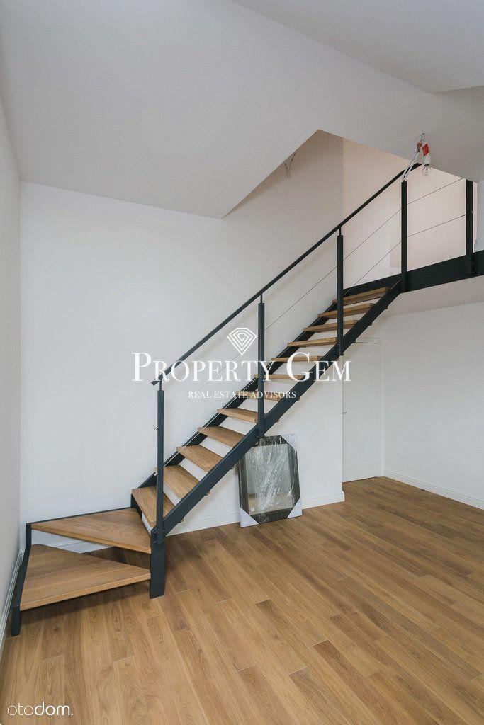 Mieszkanie na sprzedaż, Warszawa, Mariensztat - Foto 6