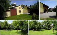 Dom na sprzedaż, Rzeszów, podkarpackie - Foto 3