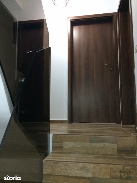 Casa de vanzare, Bucuresti, Sectorul 3, Nicolae Grigorescu - Foto 3