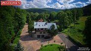 Dom na sprzedaż, Świeradów-Zdrój, lubański, dolnośląskie - Foto 1