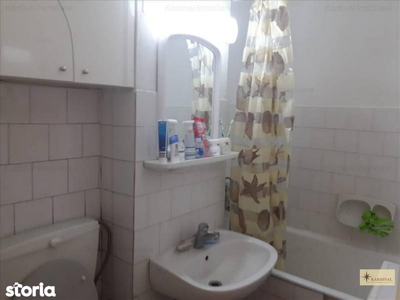 Apartament de vanzare, Brasov, Astra - Foto 9