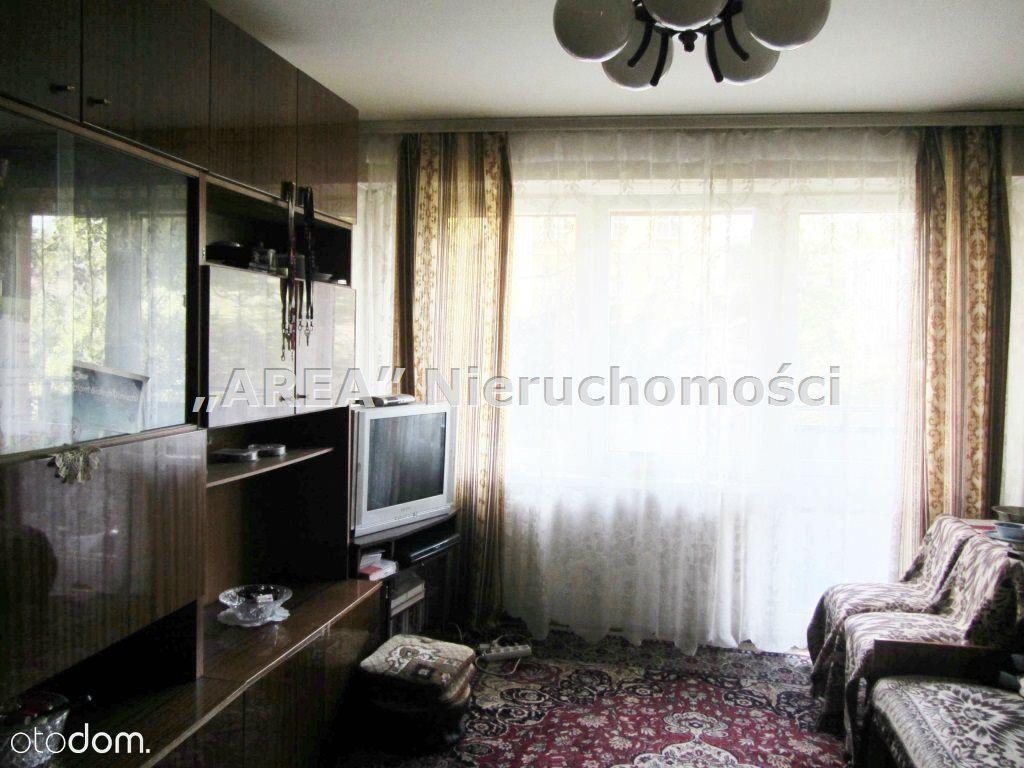 Mieszkanie na sprzedaż, Białystok, Przydworcowe - Foto 1