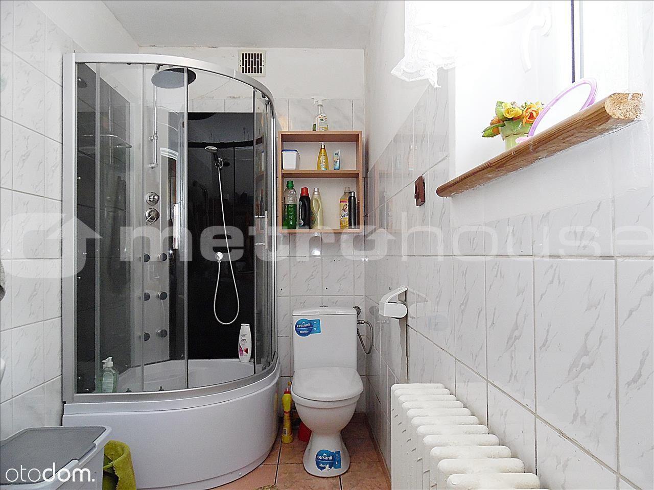 Dom na sprzedaż, Jelenino, szczecinecki, zachodniopomorskie - Foto 9