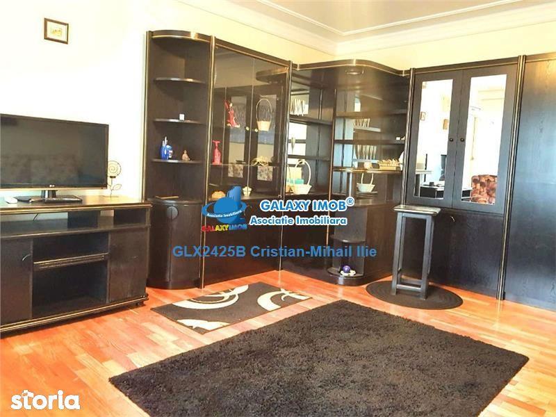 Apartament de inchiriat, București (judet), Strada Orzari - Foto 3