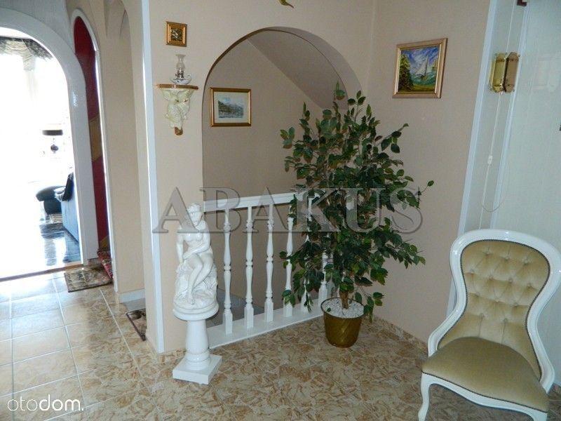 Dom na sprzedaż, Koszalin, os. Wspólny Dom - Foto 14