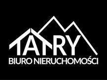 To ogłoszenie dom na sprzedaż jest promowane przez jedno z najbardziej profesjonalnych biur nieruchomości, działające w miejscowości Poronin, tatrzański, małopolskie: Biuro Nieruchomości Tatry