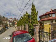 Casa de inchiriat, Brașov (judet), Strada Horia - Foto 19