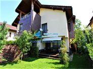 Casa de vanzare, Ilfov (judet), Strada Toamnei - Foto 1