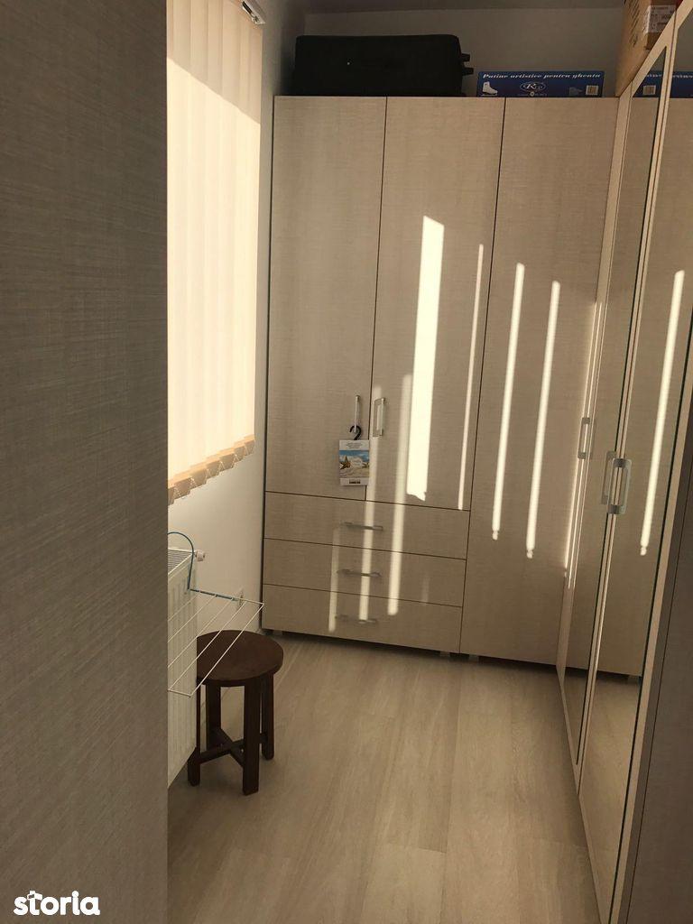 Apartament de vanzare, Bucuresti, Sectorul 4, Berceni - Foto 9