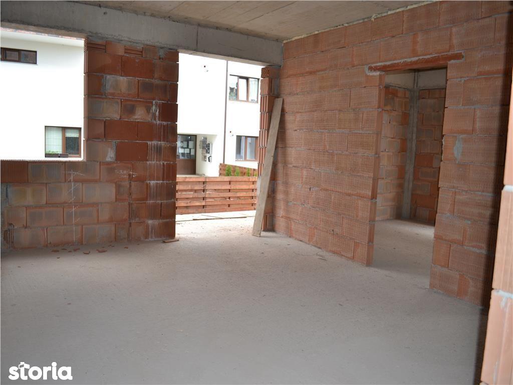Apartament de vanzare, Cluj-Napoca, Cluj, Borhanci - Foto 9