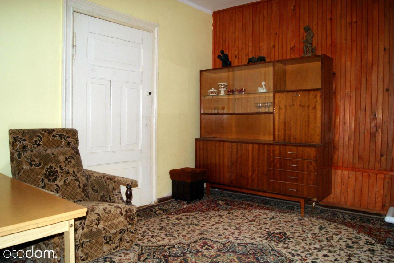 Mieszkanie na sprzedaż, Ryn, giżycki, warmińsko-mazurskie - Foto 7