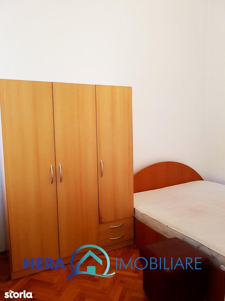 Apartament de vanzare, Arad (judet), Zona Bou' Roșu - Foto 7