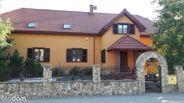 Dom na sprzedaż, Świebodzice, świdnicki, dolnośląskie - Foto 1