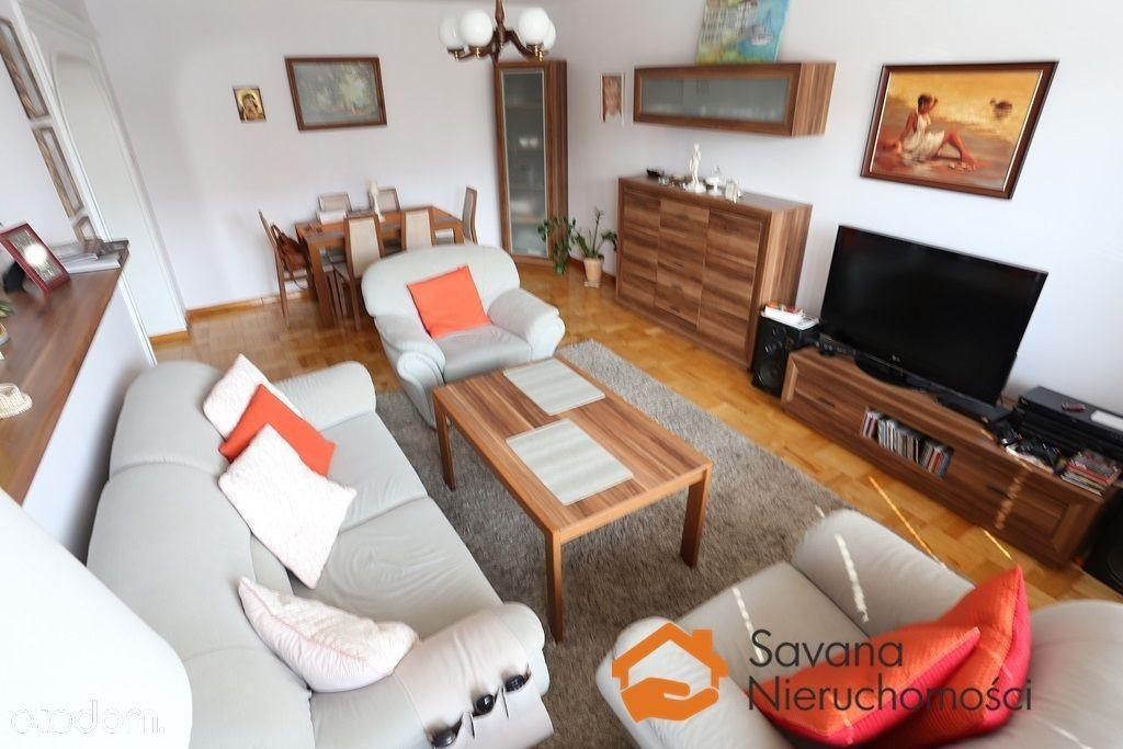 Dom na sprzedaż, Sulechów, zielonogórski, lubuskie - Foto 8