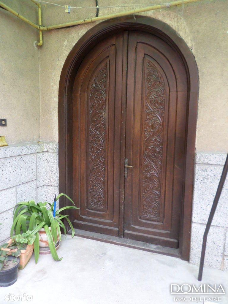 Casa de vanzare, Gorj (judet), Strada 11 Iunie 1848 - Foto 14
