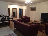 Apartament de vanzare, Cluj (judet), Strada Wolfgang Goethe - Foto 15