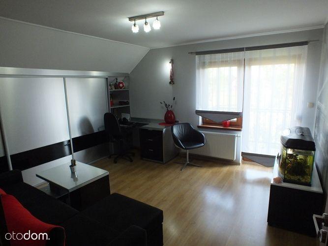 Dom na sprzedaż, Barczygłów, koniński, wielkopolskie - Foto 17