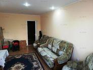 Apartament de vanzare, Prahova (judet), Strada Domnișori - Foto 1