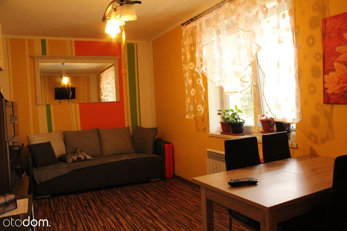 Mieszkanie na sprzedaż, Sława, wschowski, lubuskie - Foto 5