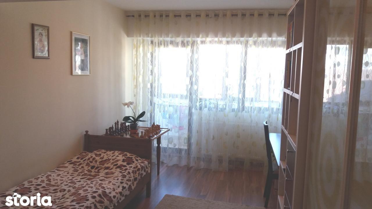 Apartament de vanzare, Bucuresti, Sectorul 5, Eroii Revolutiei - Foto 6