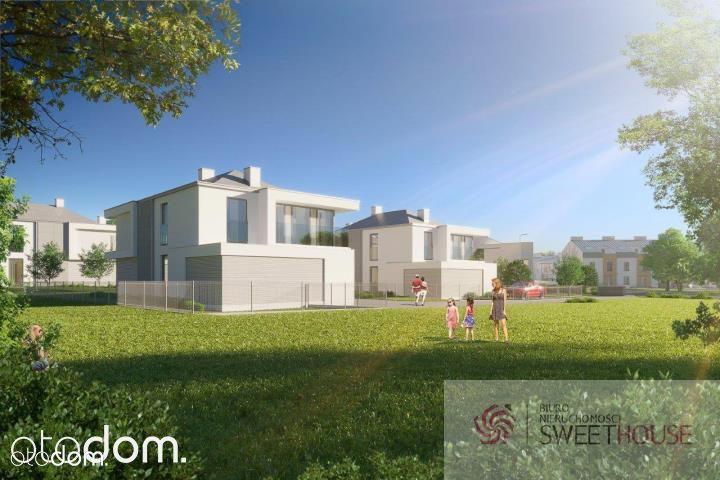 Dom na sprzedaż, Rzeszów, Zalesie - Foto 1