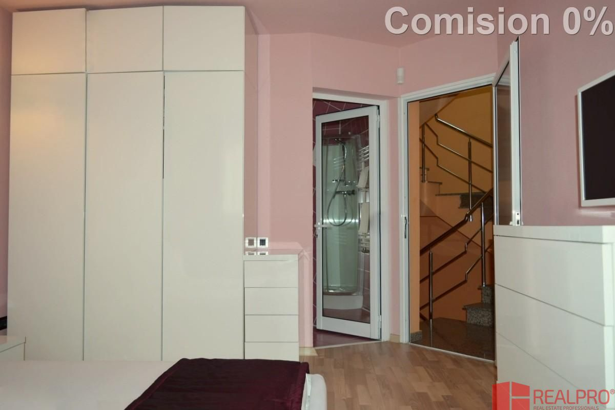 Casa de vanzare, Constanța (judet), Mamaia-Sat - Foto 7