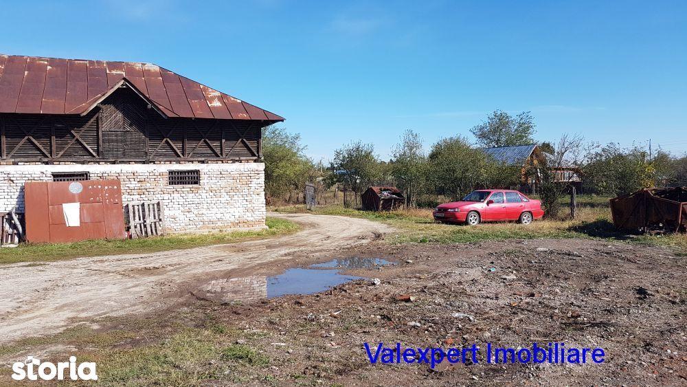 Casa de vanzare, Sarbeni, Teleorman - Foto 11