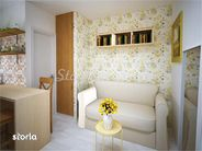 Apartament de vanzare, București (judet), Aleea Mizil - Foto 2
