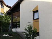 Casa de vanzare, Iași (judet), Aleea Pinilor - Foto 14