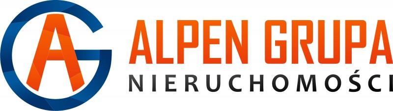Alpen Grupa Nieruchomości
