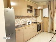 Apartament de inchiriat, Prahova (judet), Ploieşti - Foto 16