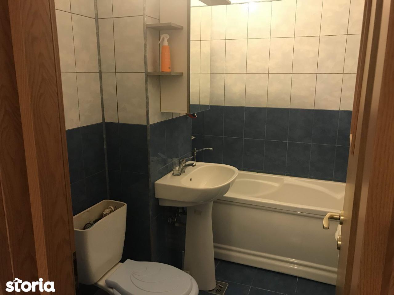 Apartament de inchiriat, Olt (judet), Vâlcea-Tunari - Foto 8
