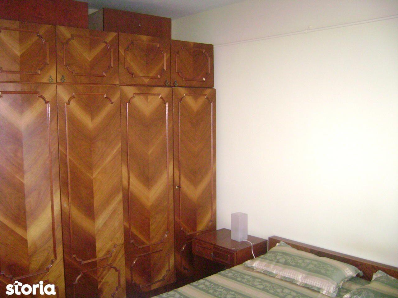 Apartament de inchiriat, Constanța (judet), Bulevardul Tomis - Foto 13